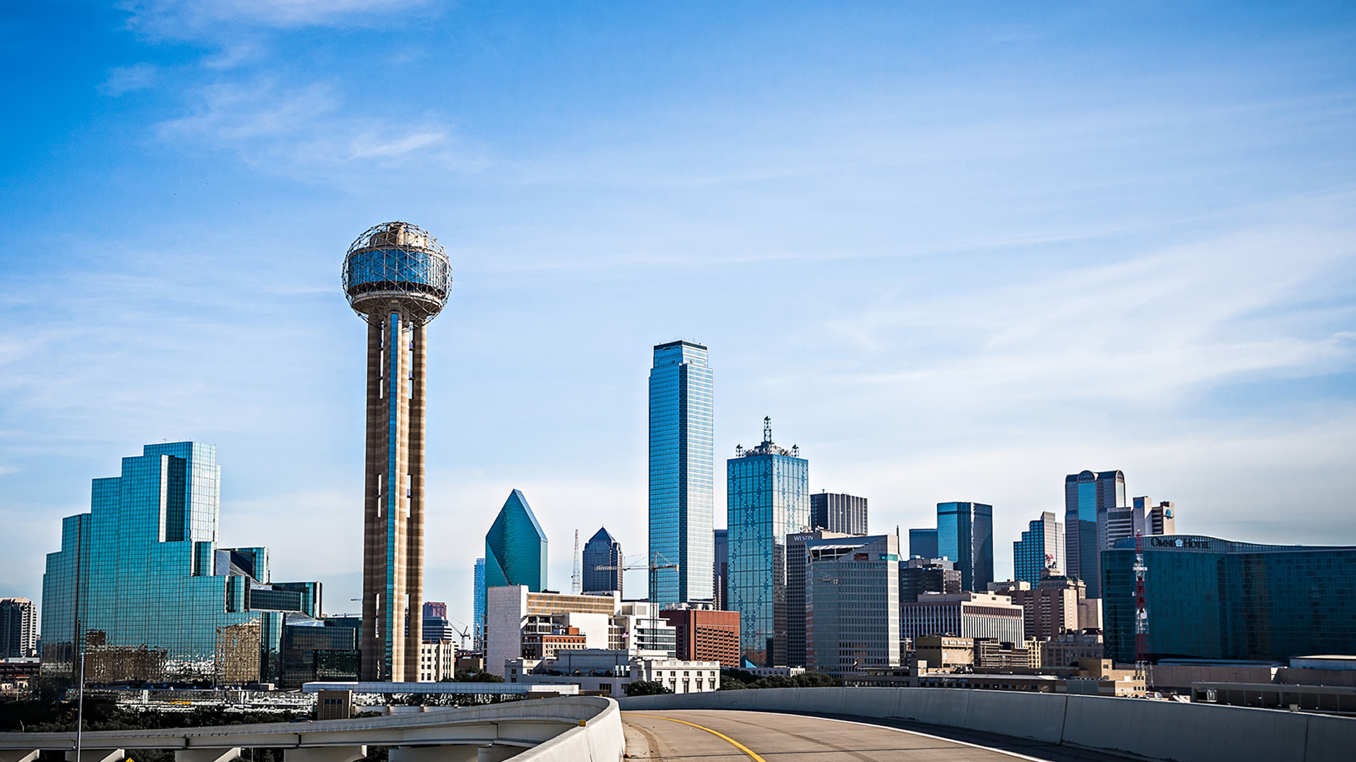 4-Day Houston, New Orleans Tour from Dallas