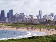 City Tour of Natal and The South Coast - Group Spanish and Portuguese