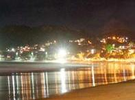 Natal By Night