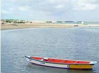 1-Day Tour to Galinhos from Natal