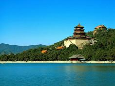 1-Day Emperor's Tour: Forbidden City, Tian'anmen Square, Templ...