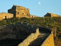 Great Wall at Mutianyu Half-Day Tour from Beijing...