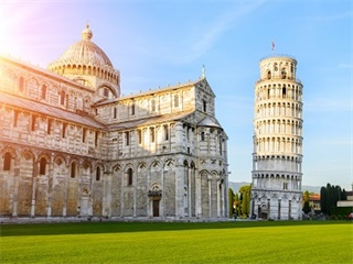 2-14 Days Rome, Paris, Frankfurt,  Amsterdam, Lucerne Europe Explorer Flexible Tour from Rome in English