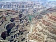 8-Day Grand Canyon, San Francisco and Yosemite Tour Package from Los Angeles