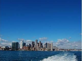 5-Day Washington DC, Philadelphia, New York and Boston City Tour from Boston with Airport Pick-up