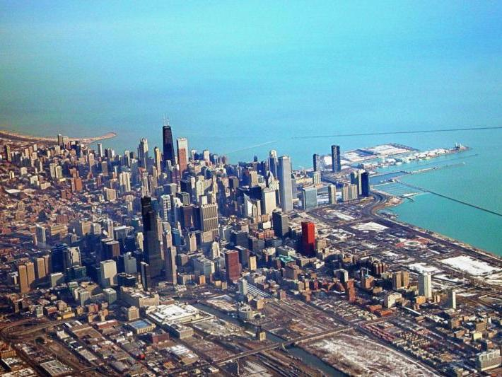 Best of Chicago - Land and River Architectural Tour