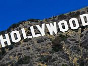 Movie Stars' Homes & Trolley Tour from Los Angeles - Hotel Pick Up