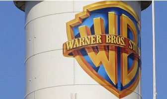 Warner Bros. Studio Tour With Return Transportation