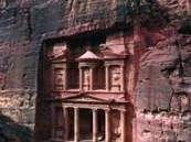 2-Day Petra, Wadi Rum and Aqaba  Tour from Amman