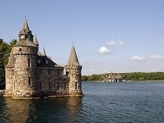 3-Day Thousand Islands, Montreal, Ottawa, Quebec City Tour from Toronto