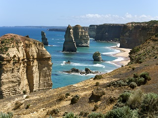 2-Day Kangaroo Island Cruise Tour from Adelaide