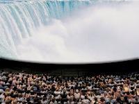Niagara Falls IMAX