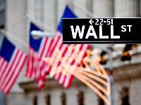 华尔街 (Wall Street)