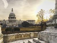 国会山 (Capitol Hill)
