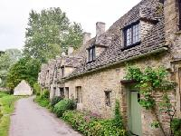 Cotswolds, UNITED KINGDOM