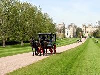 Windsor, UNITED KINGDOM