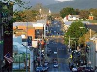 Luray, VA