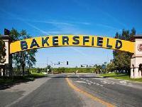 贝克斯菲尔德 (Bakersfield, CA)