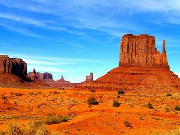 3-Day Camping to Grand Canyon, Zion, Bryce, Antelope Canyon, L...