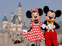 8-Day Orlando Theme Parks, Miami and St. Augustine Tour from New York