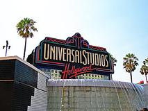 6-Day Los Angeles, Disneyland (or San Diego), Universal Studios, Las Vegas, Grand Canyon Tour from San Francisco