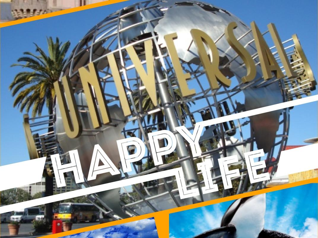 9-Day Los Angeles, Las Vegas, San Francisco Leisure Tour from Los Angeles