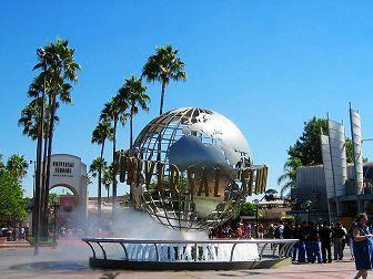 10-Day Los Angeles, Las Vegas, San Francisco Leisure Tour from Los Angeles