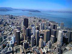 6-Day San Francisco, Yosemite, Los Angeles, Grand Canyon Tour from San Francisco