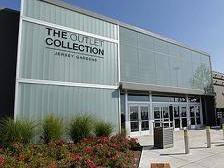 1-Day Jersey Garden Mall Shopping Tour from New York