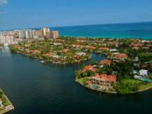 11-Day Miami, West Palm Beach and US East Coast Deluxe Tour Tour from  Miami/Fort Lauderdale