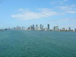 10-Day Miami, Rhode Island, US East Coast Deluxe Tour Tour from Miami/Fort Lauderdale
