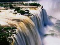 5-Day Niagara Falls, Toronto, Thousand Islands Tour from New York with Airport Transfer