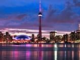 8-Day USA, Canada East Coast Tour Deluxe Package from Washington DC with IAD Pickup