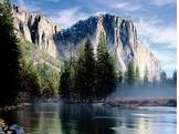10-Day US West Coast Deluxe Tour from Los Angeles (Summer Tour)