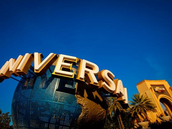 11-Day Orlando Theme Parks, Key West, Miami, Fort Lauderdale Tour from Orlando
