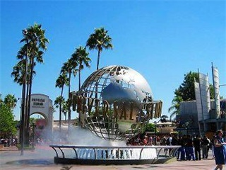 11-Day Mexico, Grand Canyon, Las Vegas, San Francisco, Yosemite Tour from Las Vegas with Airport Transfers