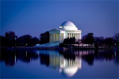 1-Day Washington DC Tour