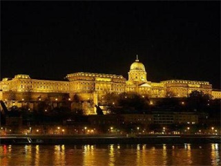 2-7 Days  Vienna,  Salzburg, Zurich, Frankfurt, Bratislava Central Europe Flexible Tour from Vienna in English