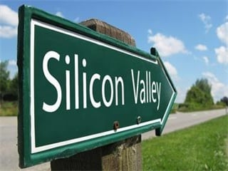 1-Day Silicon Valley & Outlets Shopping Tour from San Francisco