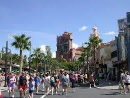 7-Day Orlando Theme Park Super Value Tour from Orlando