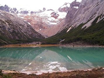 Discover Tierra del Fuego National Park from Ushuaia