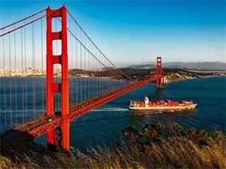 1-Day San Francisco Tour