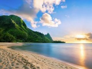 5-Day Pearl Harbor, Mini Circle, Polynesian Cultural Center Tour from Honolulu with Round Trip Airport Pick Up