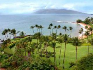 6-Day Pearl Harbor, Polynesian Cultural Center, Hilo sland Tour from Honolulu with Round Trip Airport Pick Up