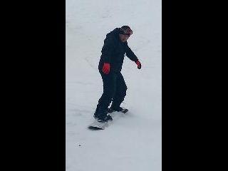 vermont, mount snow, snowboarding