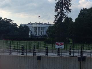 Washington, D.C. Usa
