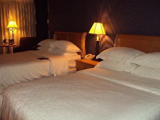 washington dc, hotel