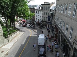 canada, quebec, montreal