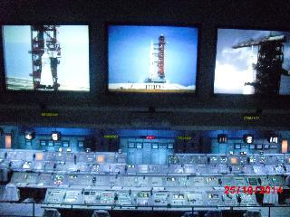 florida, Cape Canaveral, kennedy space center, launch center