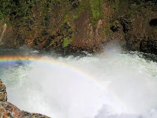 wyoming, yellowstone, lower falls